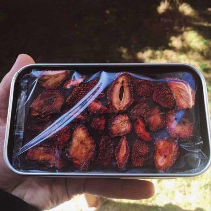 5 li çilekli çikolata royalmond bitter cilek