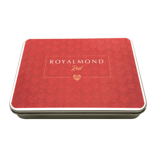 Royalmond Red
