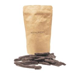 Royalmond Stix - Çikolata Kaplı Portakal