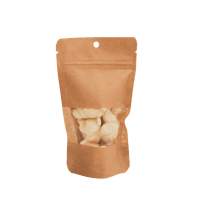 Royalmond Ivory Beyaz Çikolatalı Bademli atıştırmalık