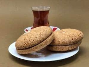 royalmond acibadem kurabiyesi