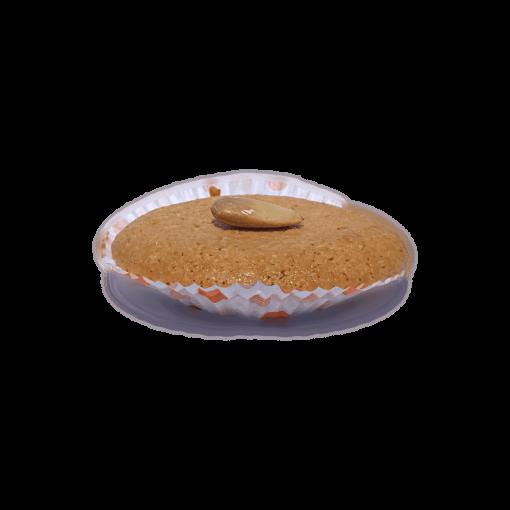 Royalmond Almond Cookie