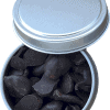 Royalmond Bitter Dive 50 gram