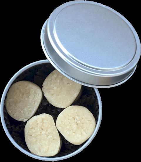 Royalmond Badem Ezmesi 50 gram