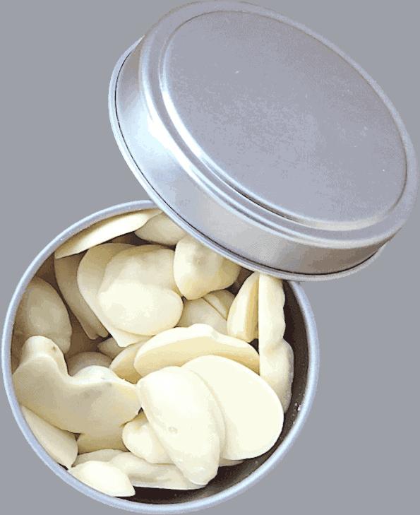 Royalmond White Dive 50 gram
