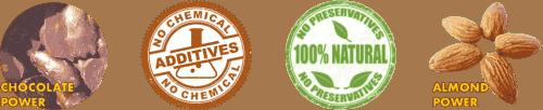 chocolate-power-almond-power-no-additives-1