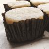 almond-rolls