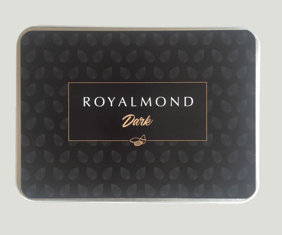 Royalmond Dark 70