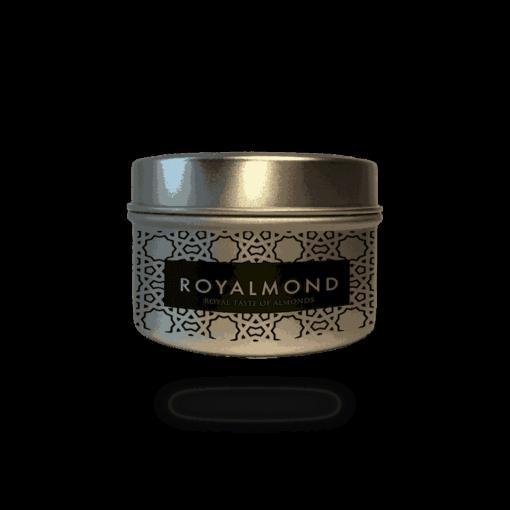 Royalmond Junior Klasik(30 lu paket)