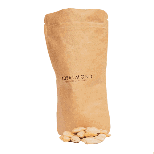 kavrulmus-badem-royalmond