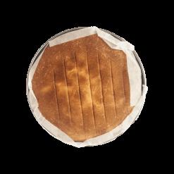 Royalmond Pan