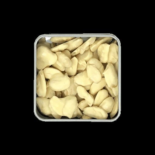 Royalmond Pearl 125 g