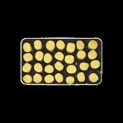 Royalmond Almond Rolls Badem Ezmesi 500 gr