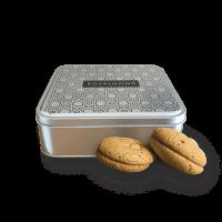 royalmond geleneksel acıbadem kurabiyesi satınal
