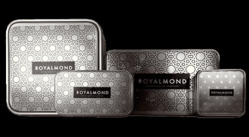 Royalmond Ailesi