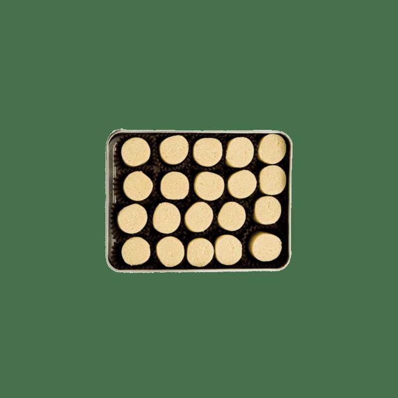 royalmond-almond-rolls-350g