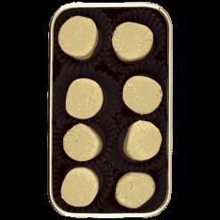 Royalmond Almond Rolls