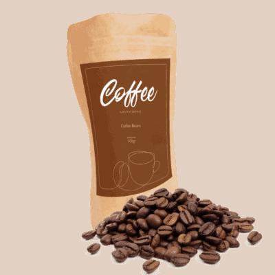 Royalmond Coffee çekirdek kahve