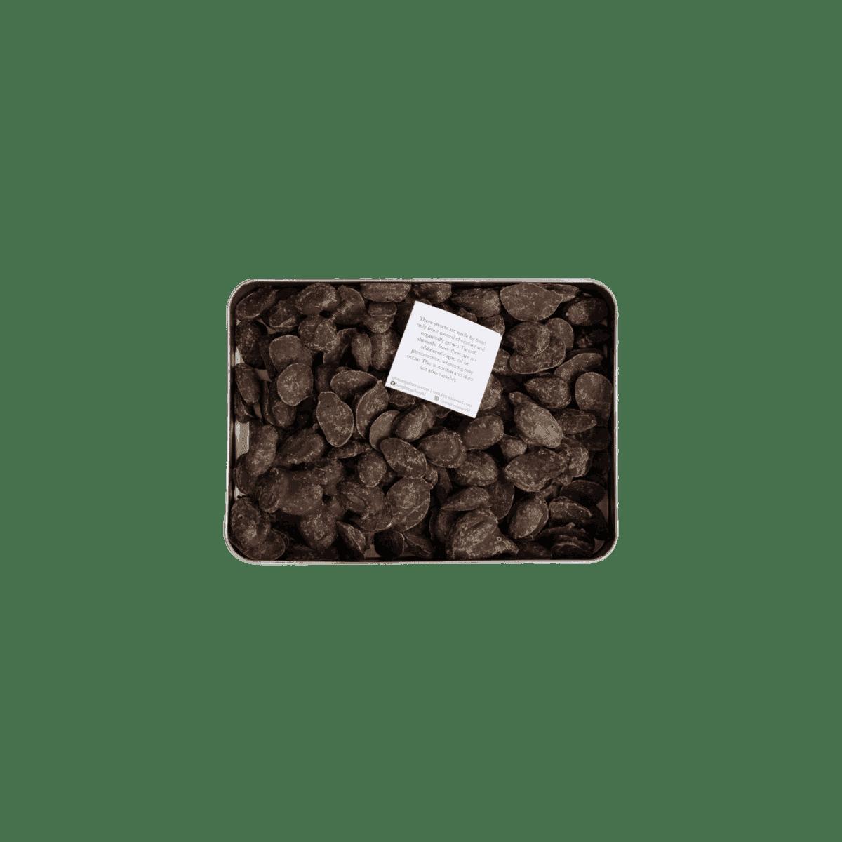 Royalmond Dark 350 gr