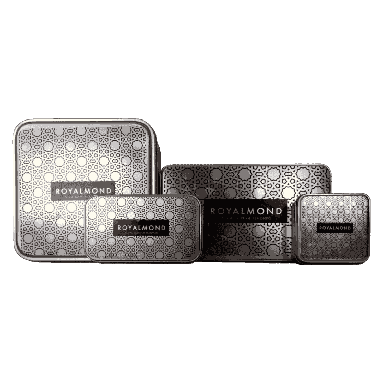 Royalmond Klasik Seri