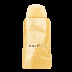 Royalmond  Badem Ezmesi Pasta Dolgusu