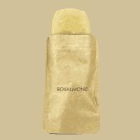 Royalmond Pasta Kaplama Malzemesi