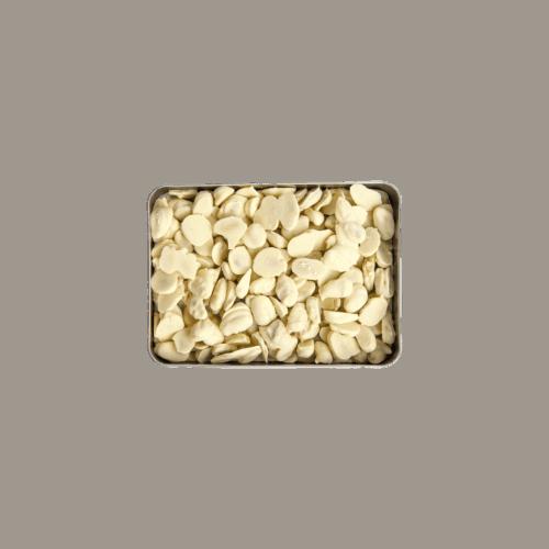 royalmond-pearl-350g