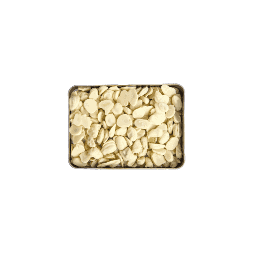 Royalmond Pearl