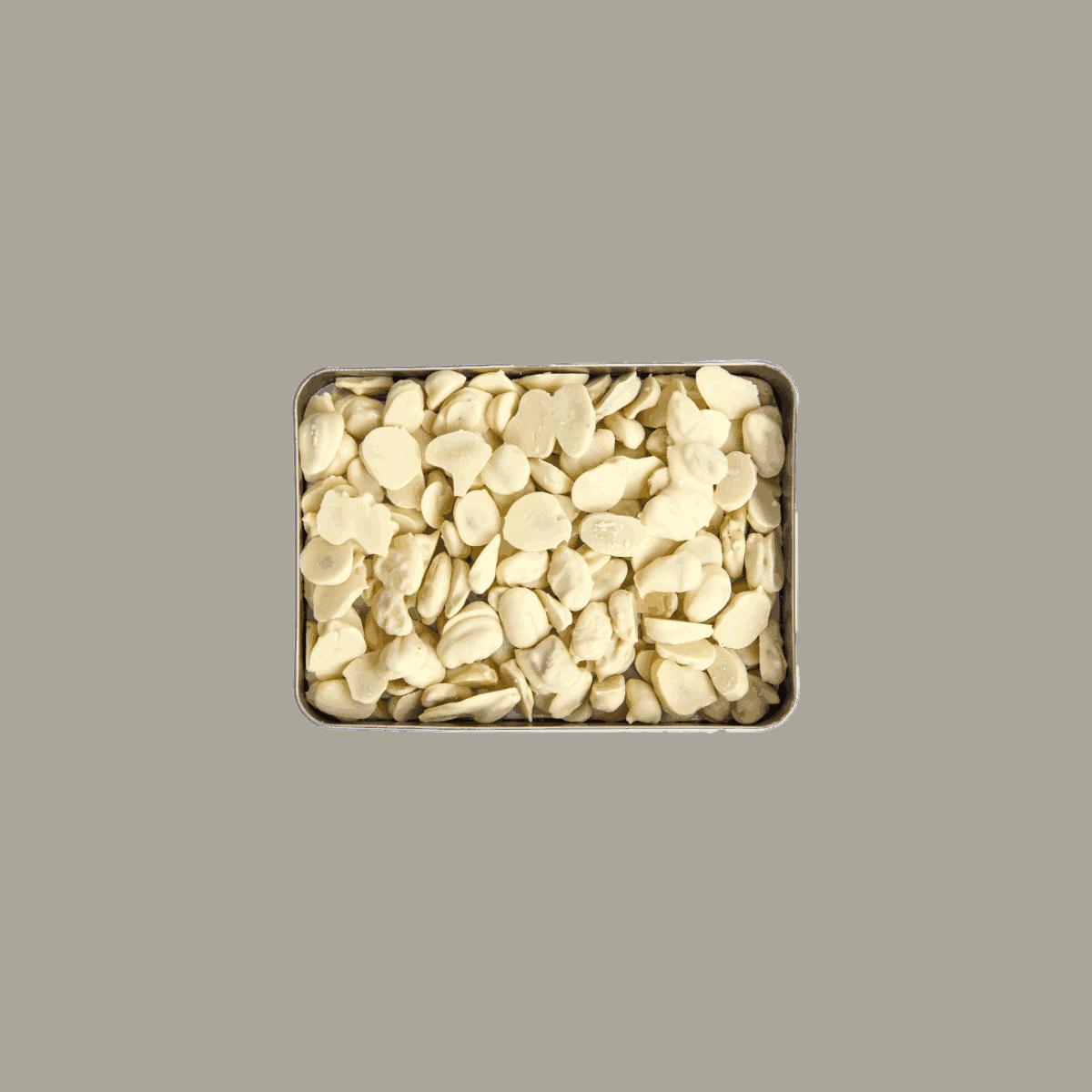 Royalmond Pearl 350 gr