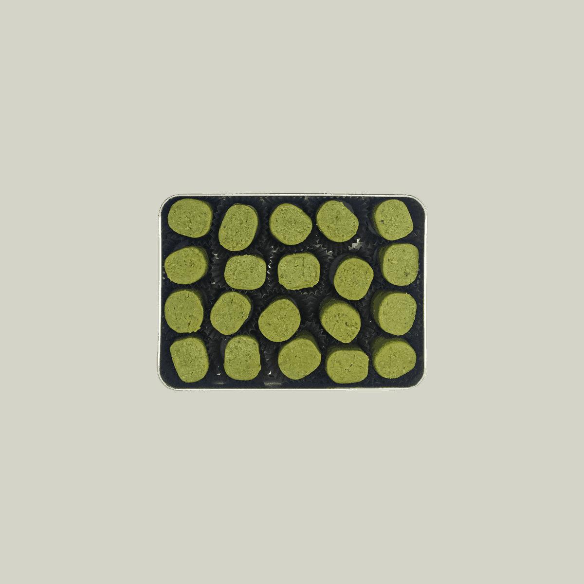 royalmond-pistachio-rolls-350g