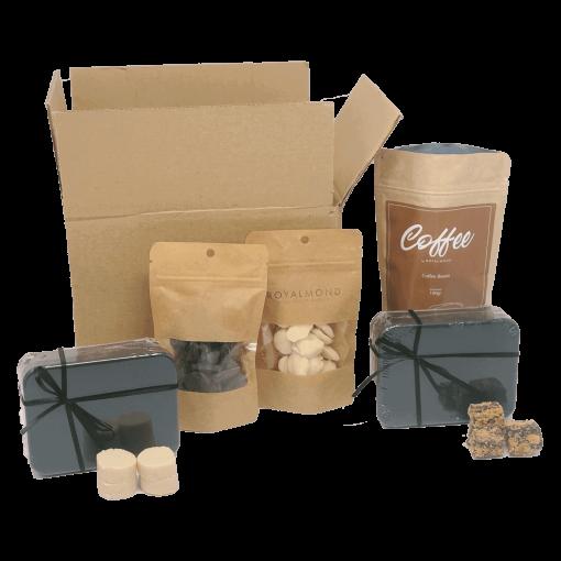 royalmond snack box s2
