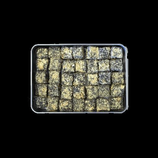 Turkish Delight Plus - Klasik Seri